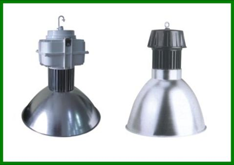 Industrial Spark Light Series