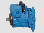 HP2VC Series Variable Displacement Piston Pump