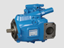 HP3V0 Series Variable Displacement Piston Pump